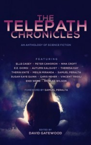 Various_TELEPATH_CHRONICLES_EbookEdition-320x512