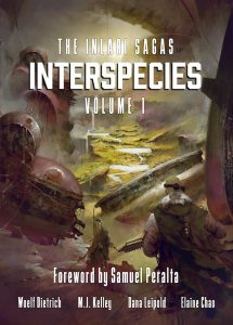 https://www.amazon.com/Interspecies-Inlari-M-J-Kelley-ebook/dp/B01G7KON9U?tag=disscifi-20