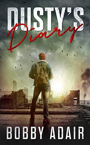 Dusty's Diary