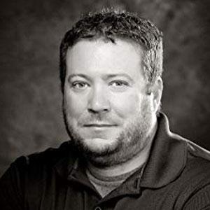 Joshua Dalzelle