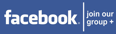 Discover Sci-Fi Facebook Group