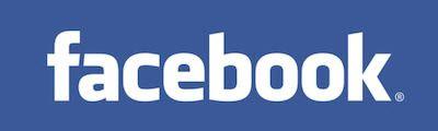 Discover Sc--Fi Facebook