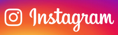 Discover Sci-Fi Instagram